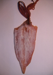 340px-Dried_squid_3